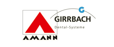 Milestones of the Amann Girrbach AG